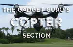 GG-Copter-Section-2