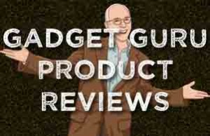 GG-Product-Reviews
