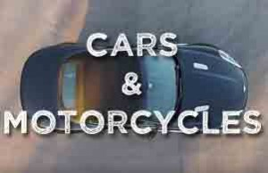 Motorcycles-and-Cars---Small-Box