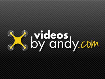 videos by andy